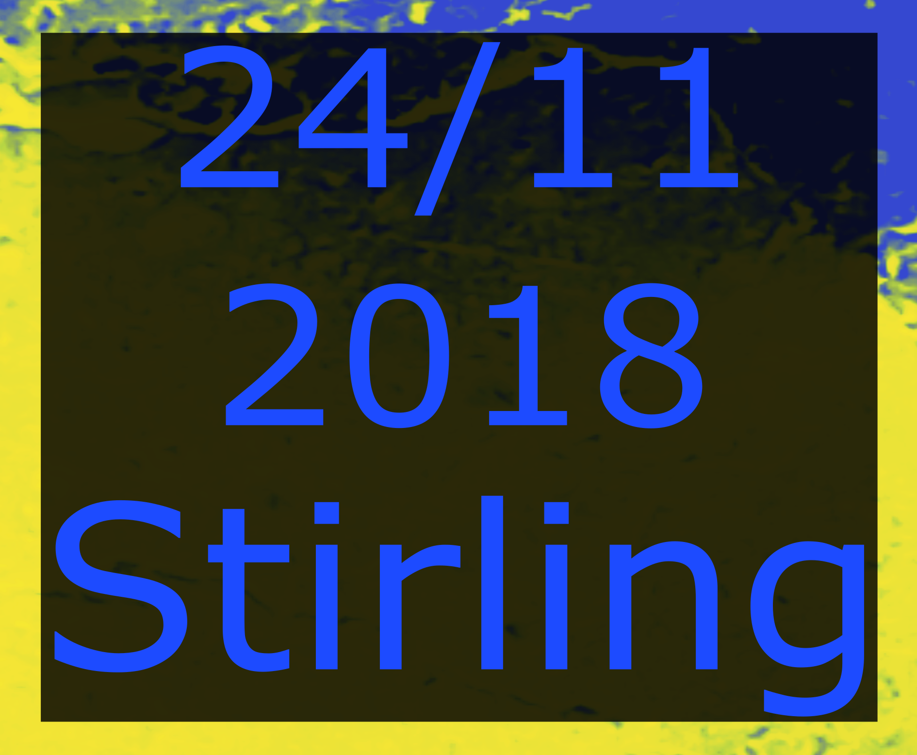 StirlinCinema24nov2018