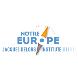 Notre Europe/Jacques Delors Institute