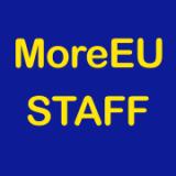 MoreEUStaff