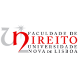 NOVA University of Lisbon
