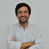 TIAGO DE MELO CARTAXO